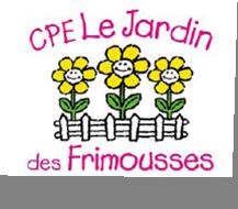 CPE Jardins des frimousses